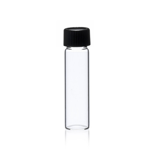 1/4 Ounce Anointing Oil Vial - Includes Cap!