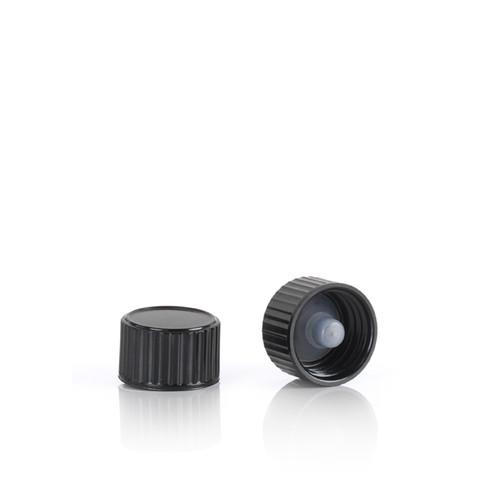15-425 Cap w/ PC Liner