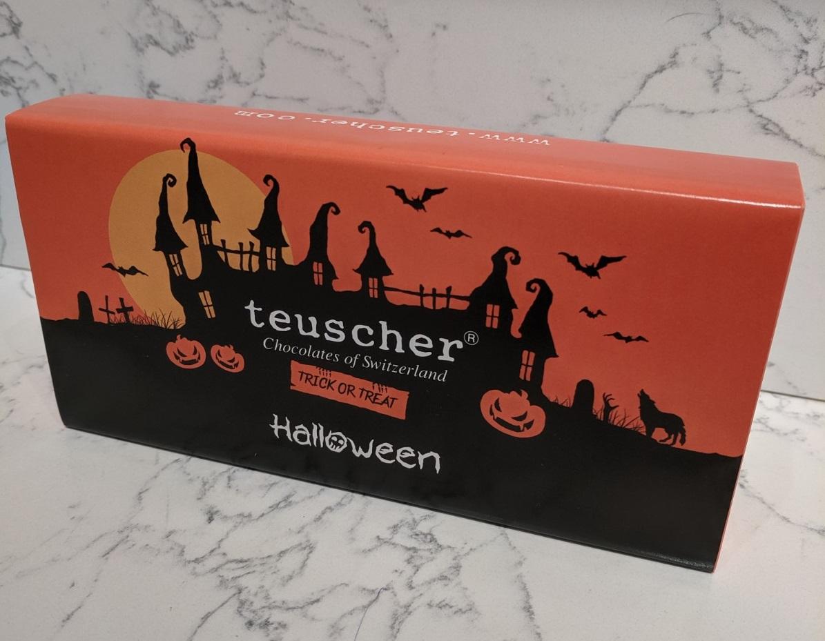 004.8-halloween-box.jpg