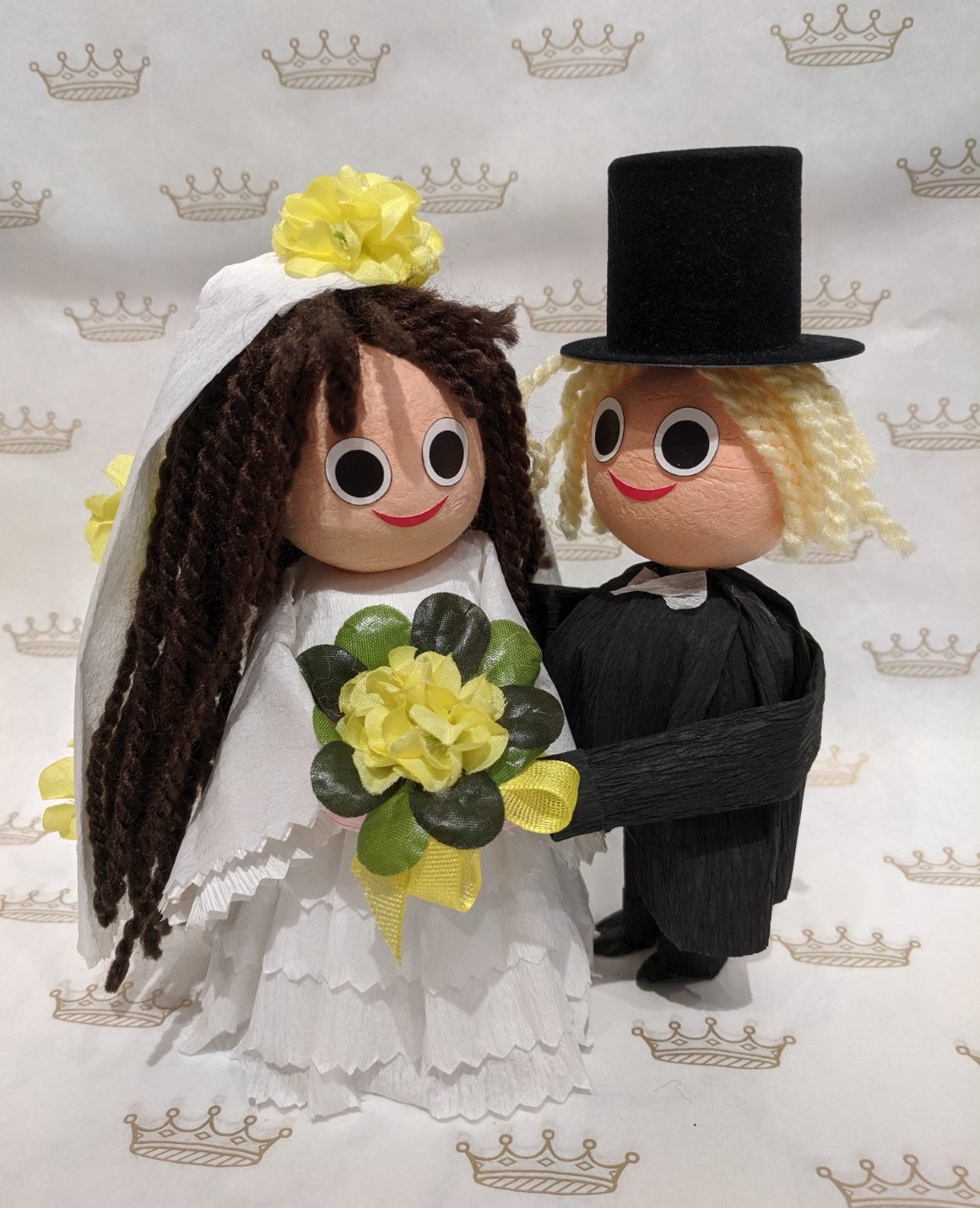 1-711abcdl-bride-groom-2pc.jpg