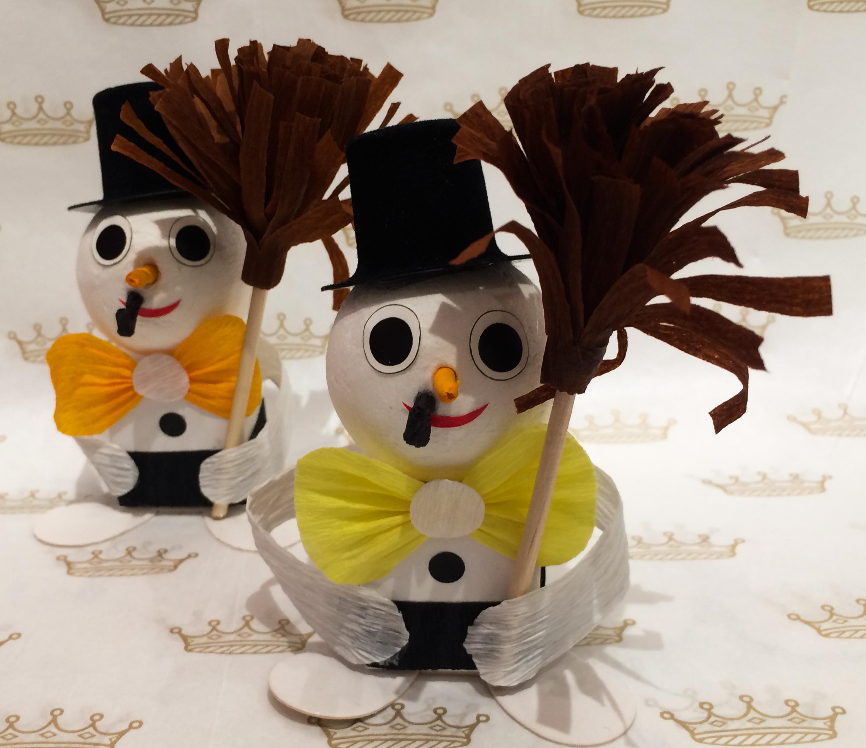 1-807a-snowman-coloers-1pc-.jpg