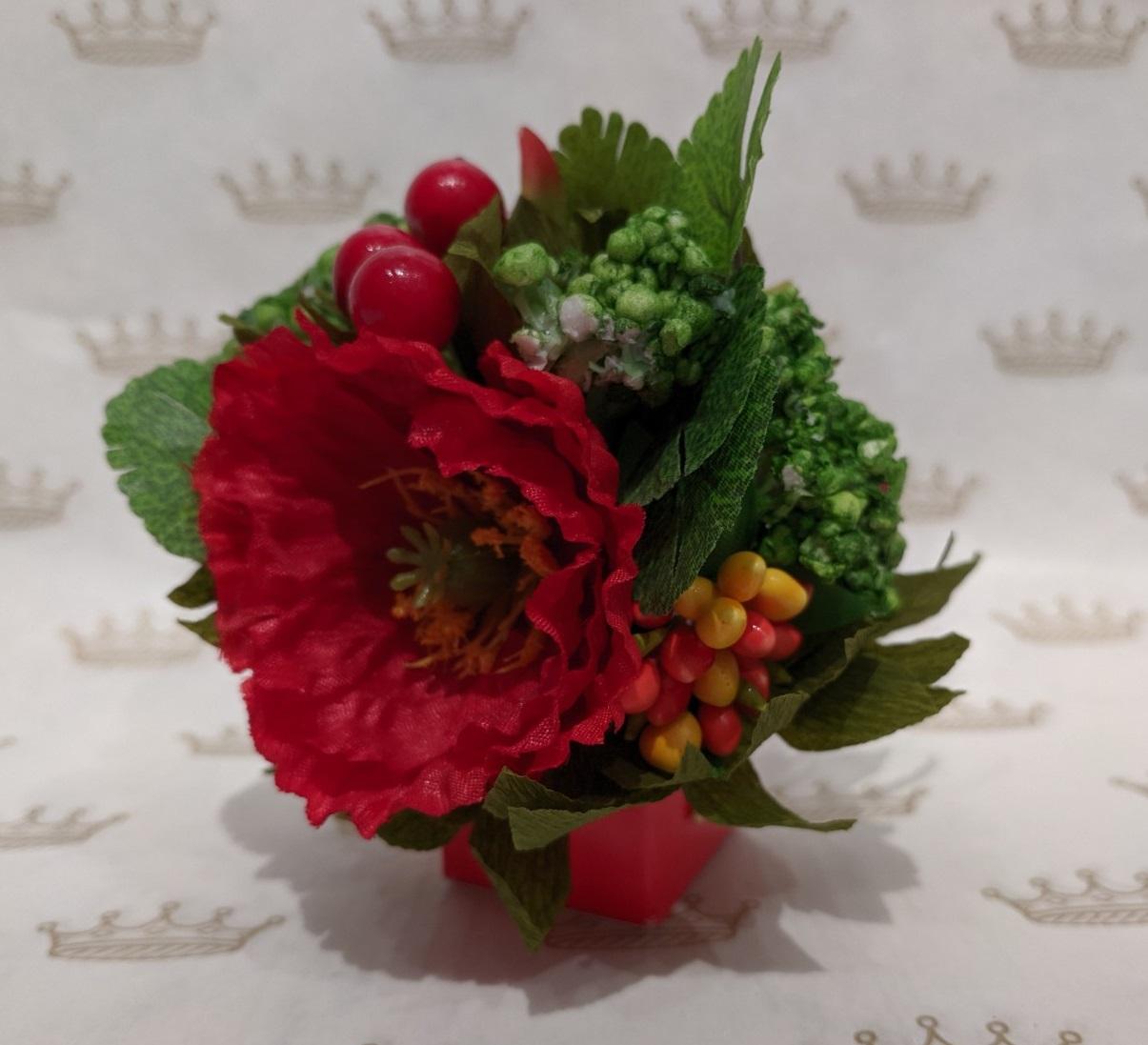 1-fall-flower-box-1pc.jpg