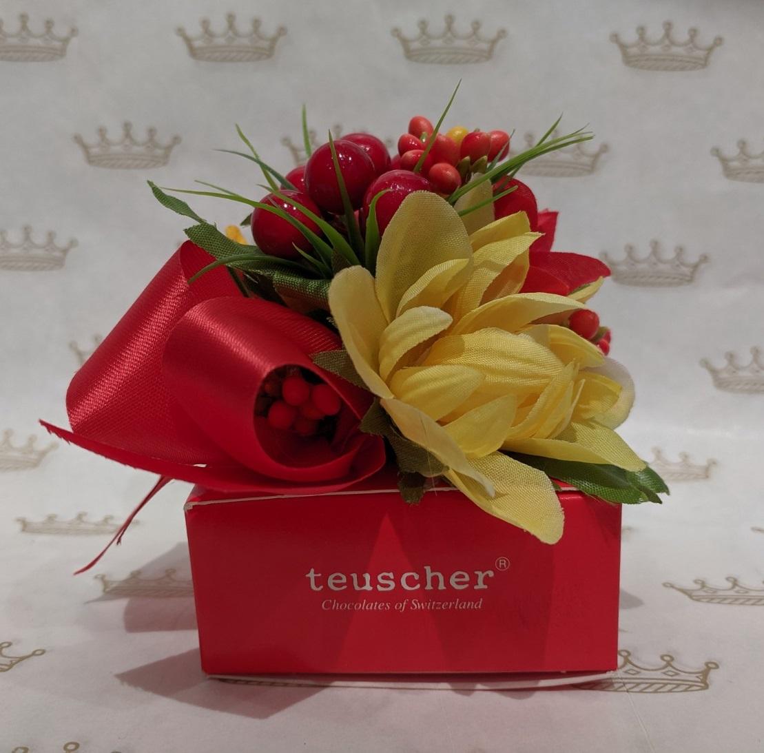 1-fall-flower-box-4pc.jpg