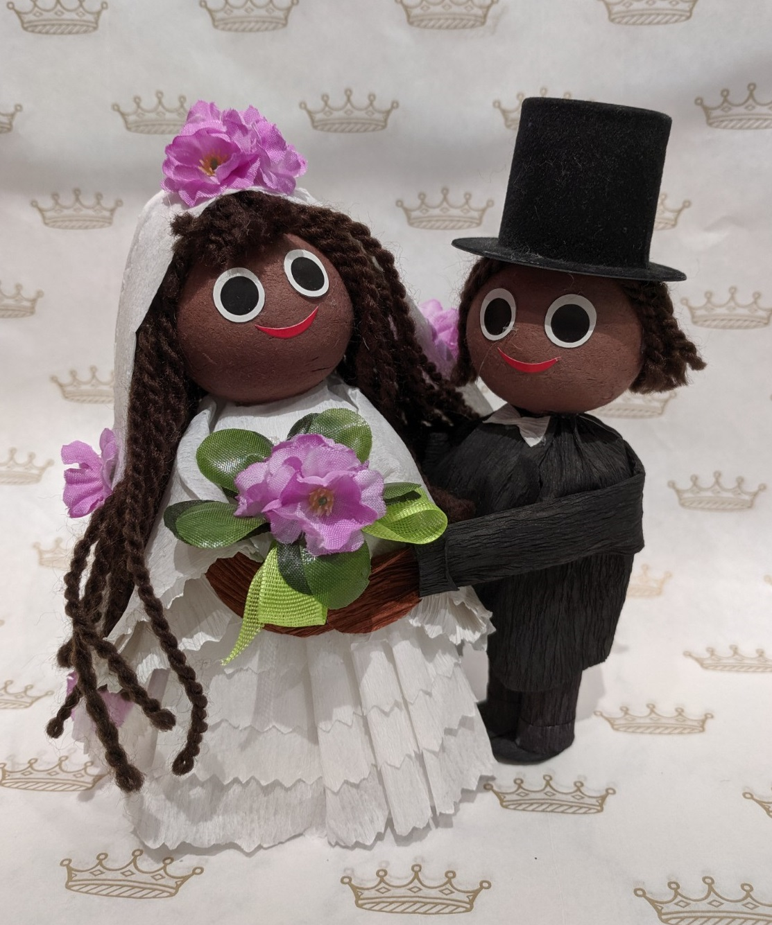 2-711abcdl-bride-groom-2pc.jpg