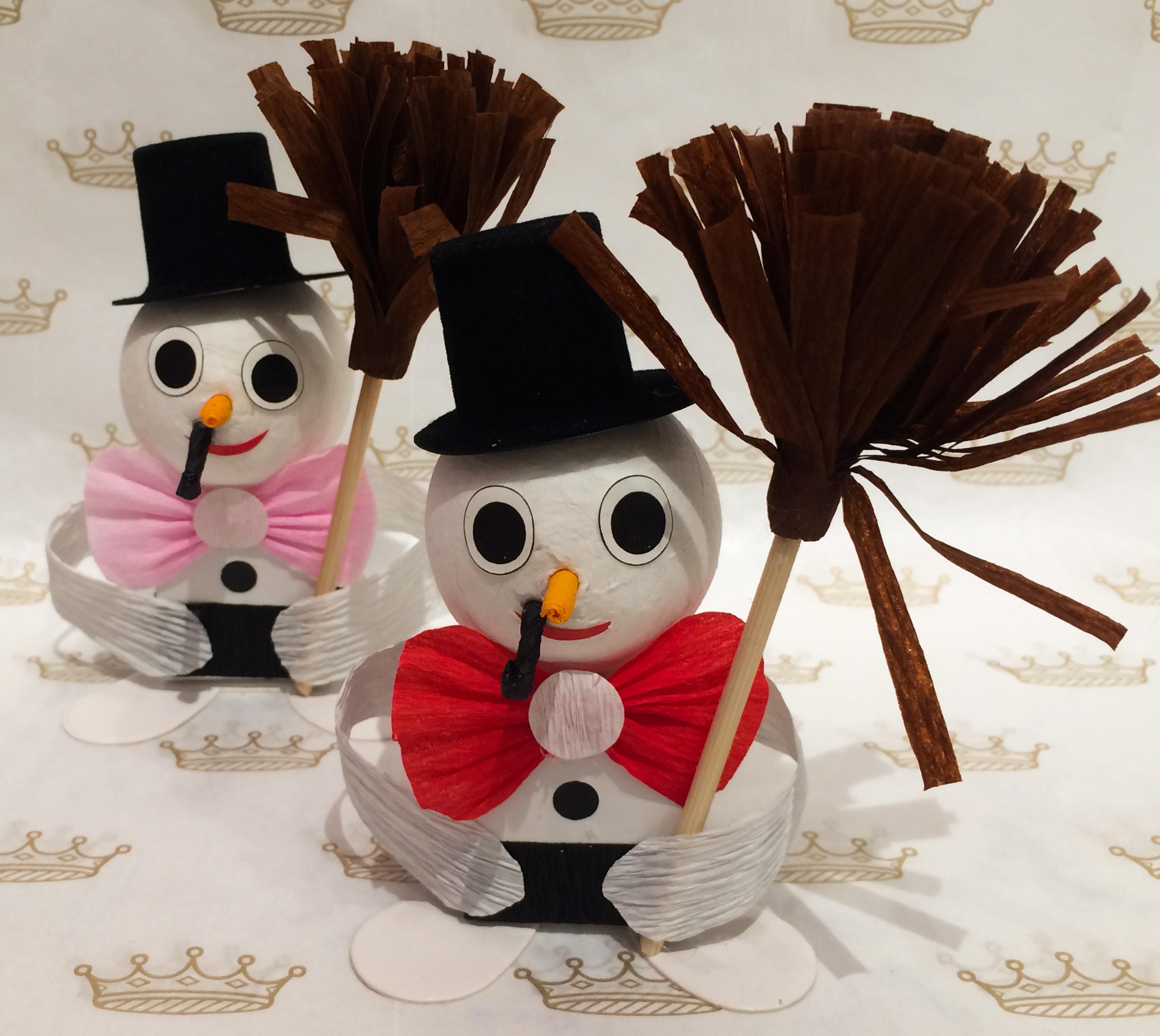 2-807a-snowman-coloers-1pc-.jpg