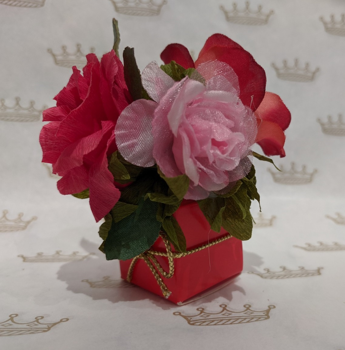 2-fall-flower-box-1pc.jpg