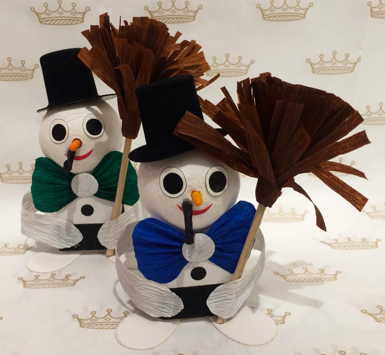 3-807a-snowman-coloers-1pc-.jpg