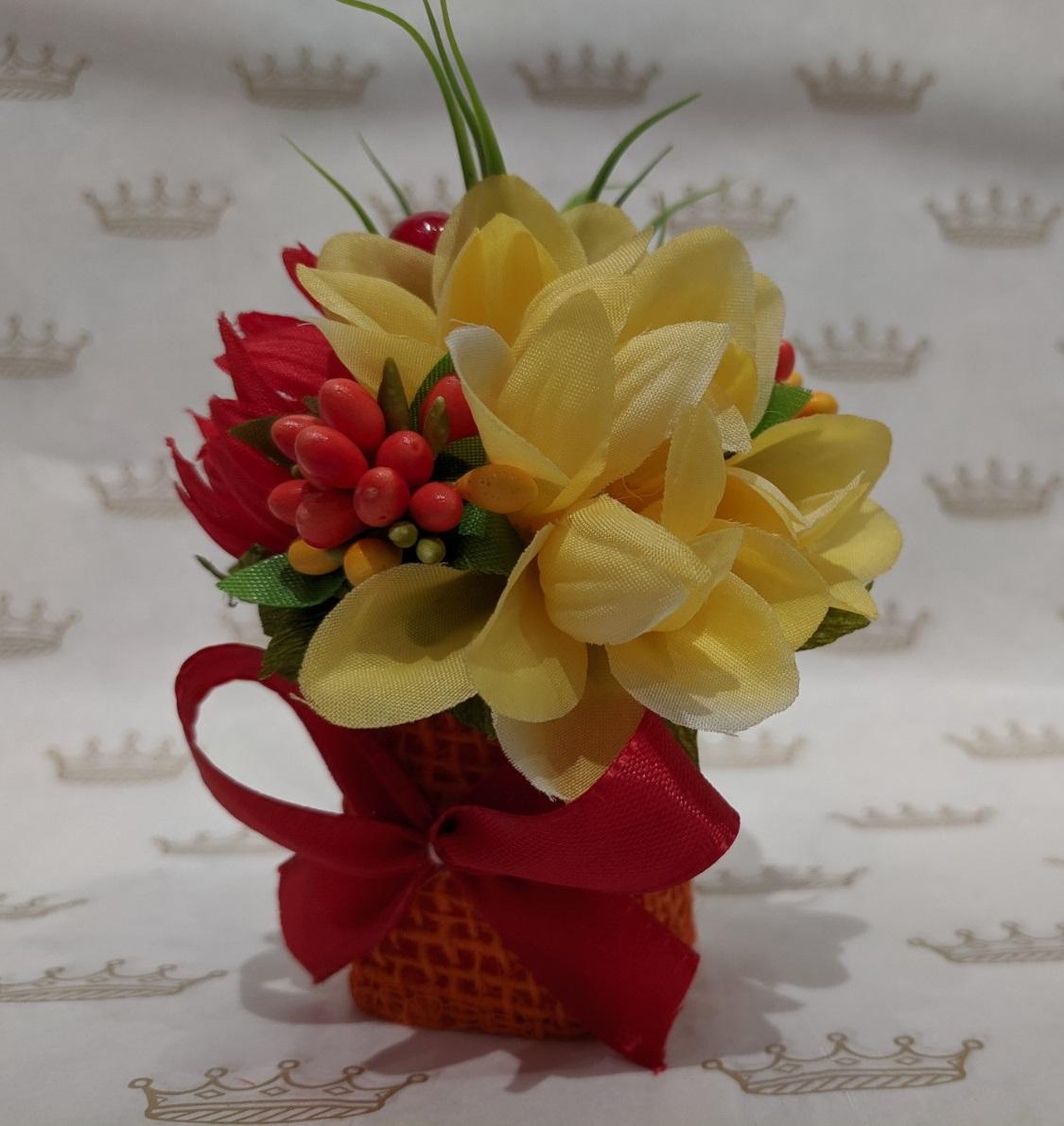 3-fall-flower-box-1pc.jpg