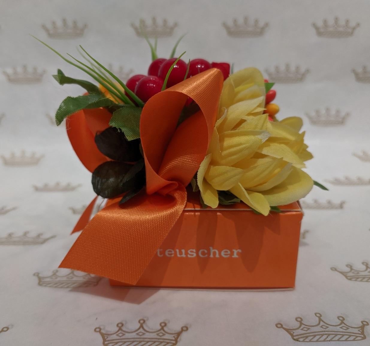 3-fall-flower-box-4pc.jpg