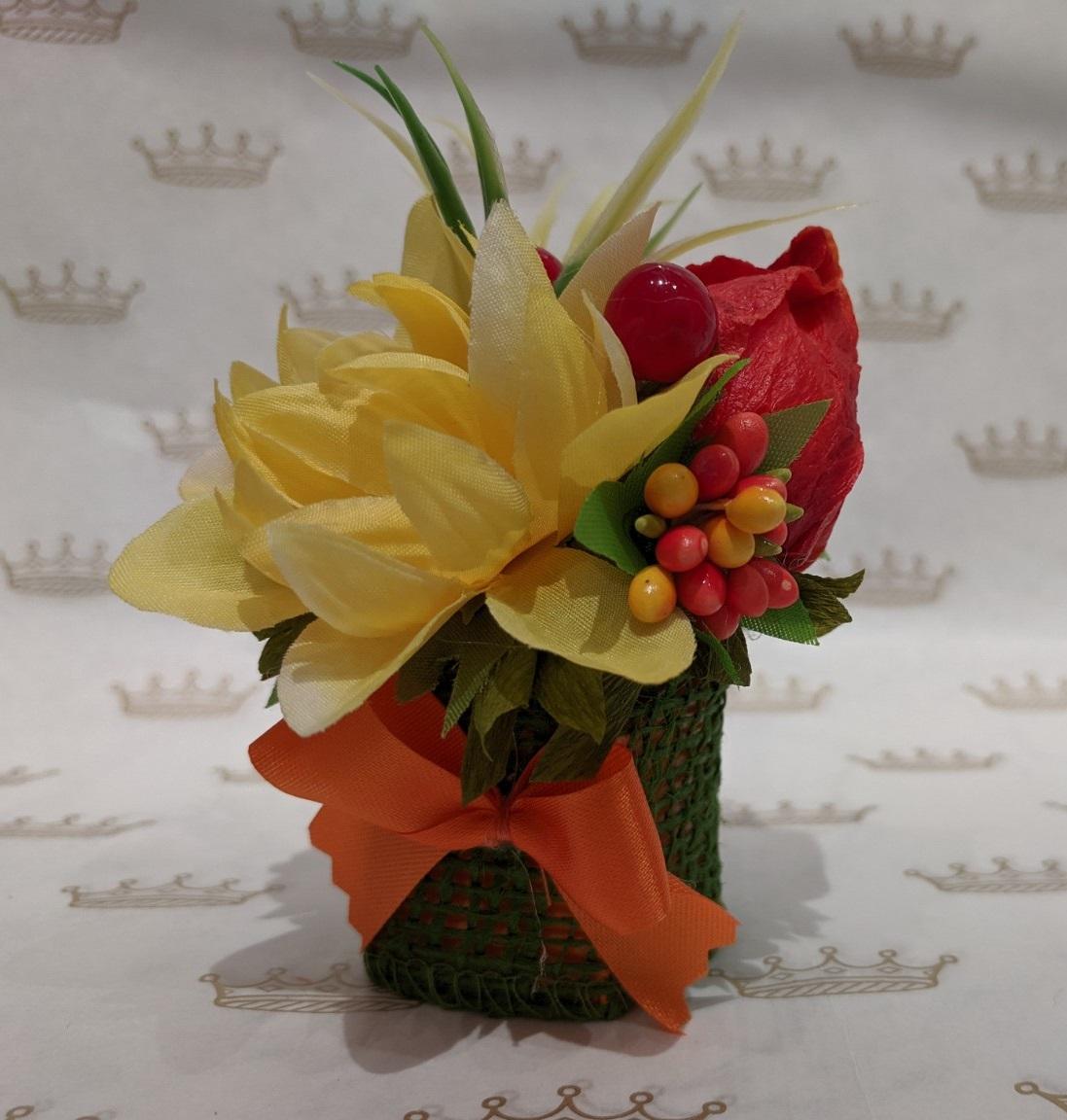 4-fall-flower-box-1pc.jpg