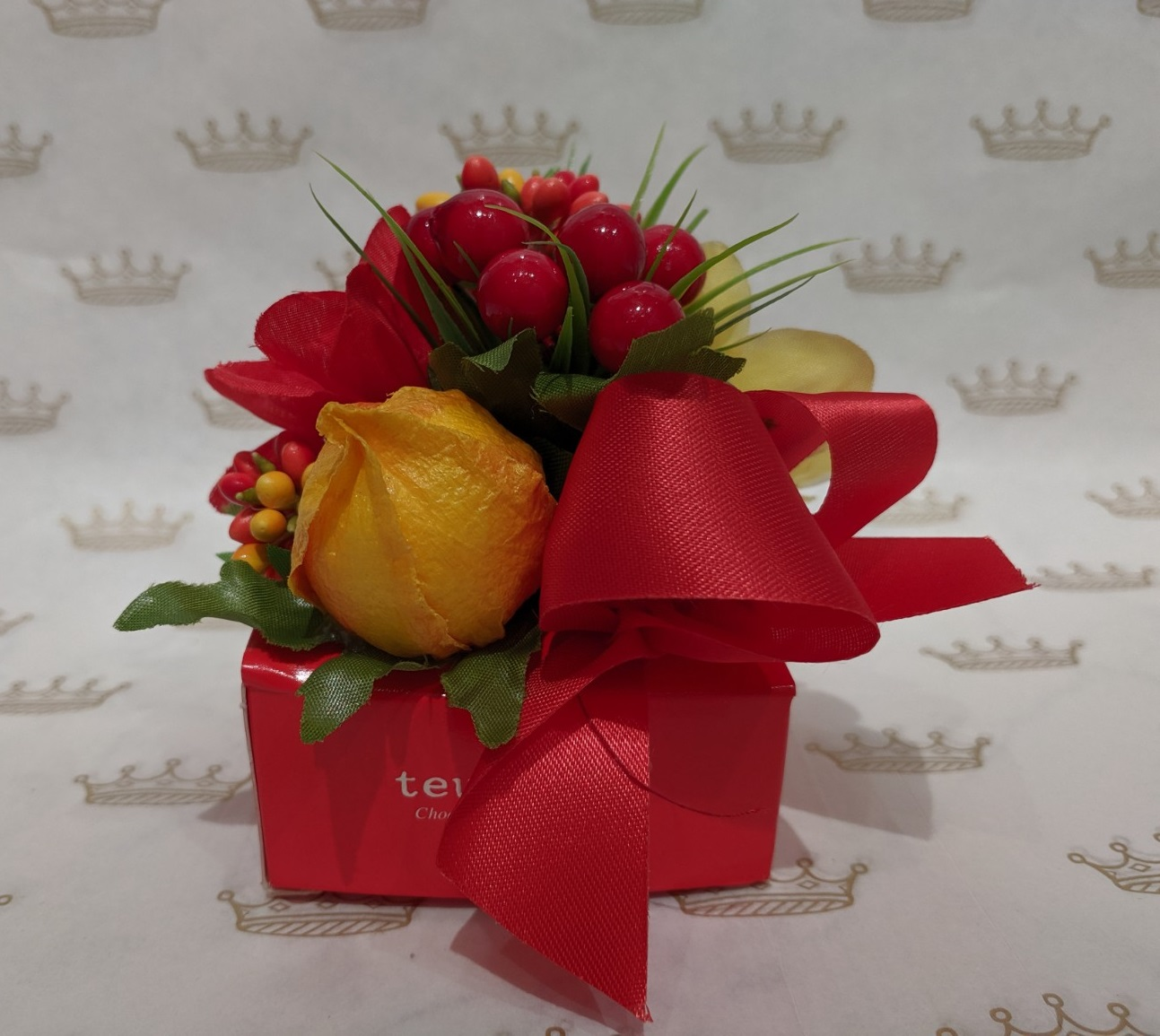 4-fall-flower-box-4pc.jpg