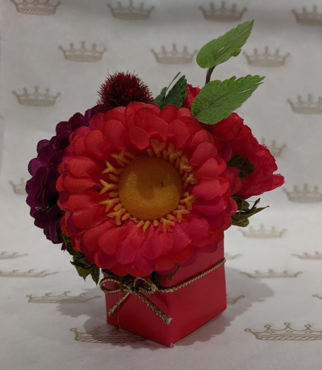 5-fall-flower-box-1pc.jpg