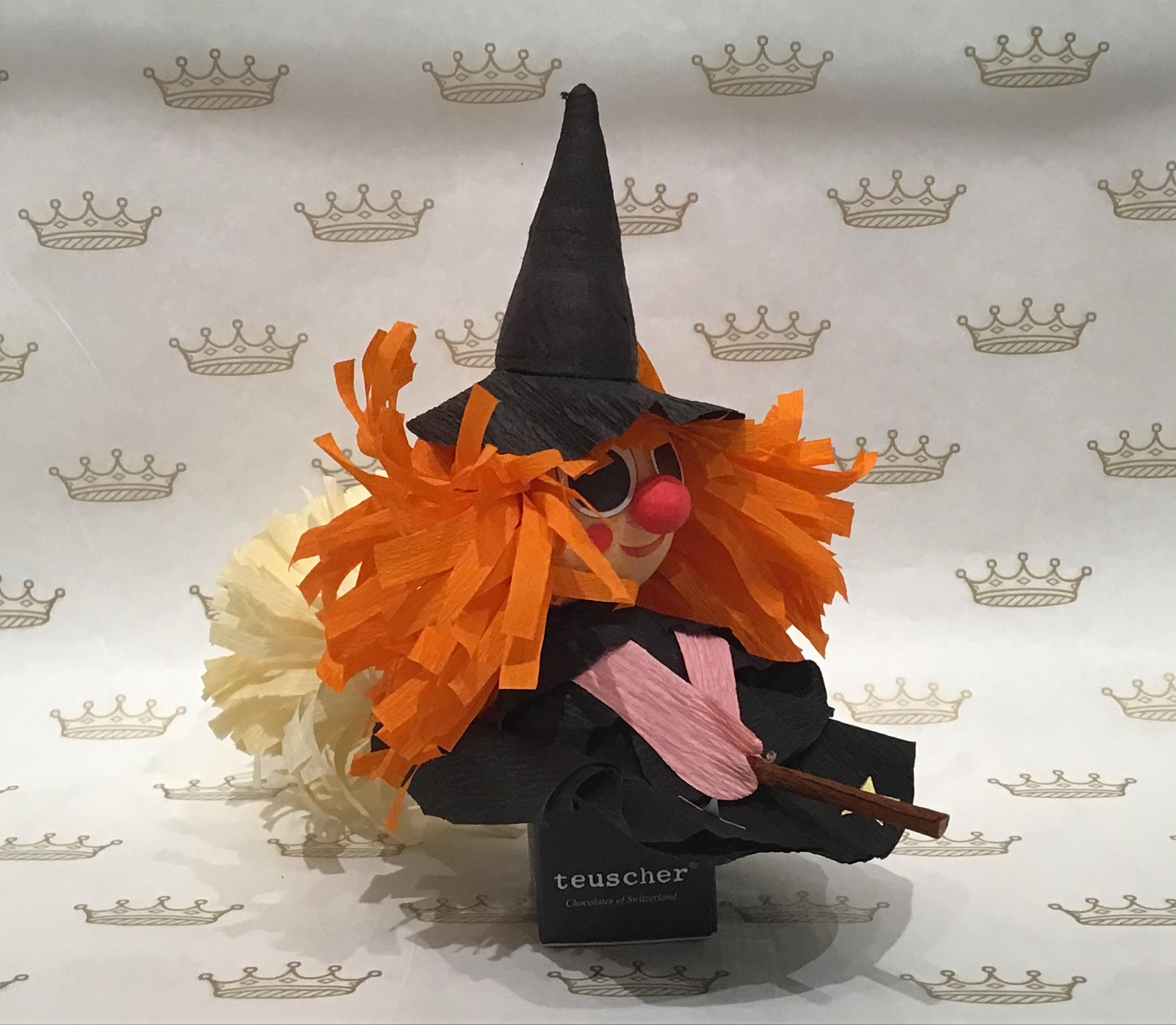 608-witch-1pc.jpg