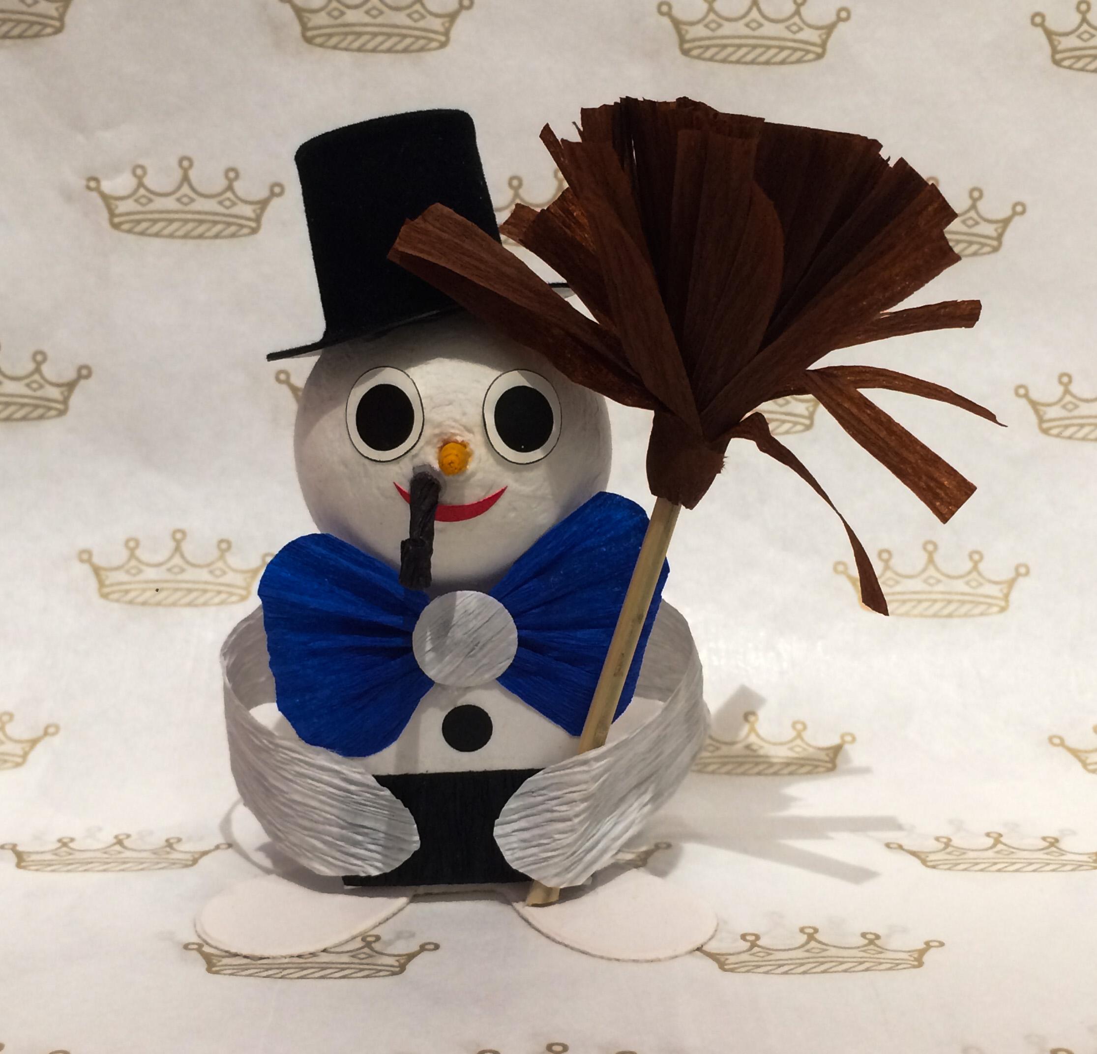807a-snowman-1pc-.jpg