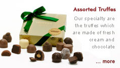 assorted-truffle.jpg