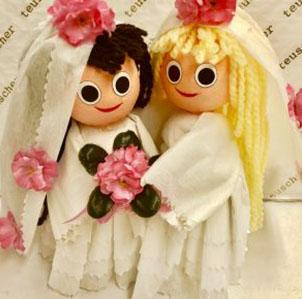 bride-and-bride.jpeg