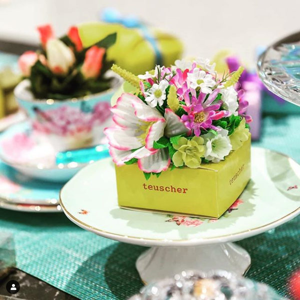 fantasy-box-flower-4-pc-spring.png