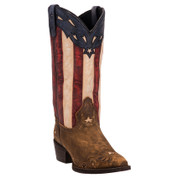 Laredo Women's Keyes Fashion Boots