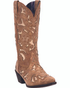 Laredo Women's Sharona Cowgirl