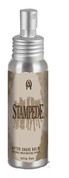 Stampede Mens After Shave Balm Splash by Annie Oakley