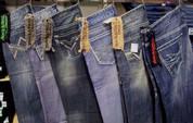 Rock & Roll Cowboy Jeans