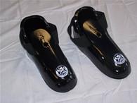 Foot Gear