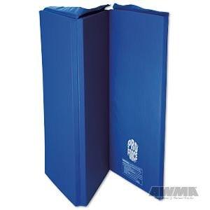 ProForce® Add-A-Mat - Blue