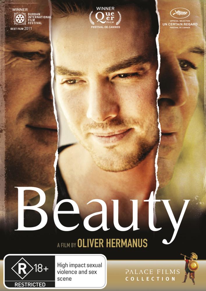beauty-dvd.jpg