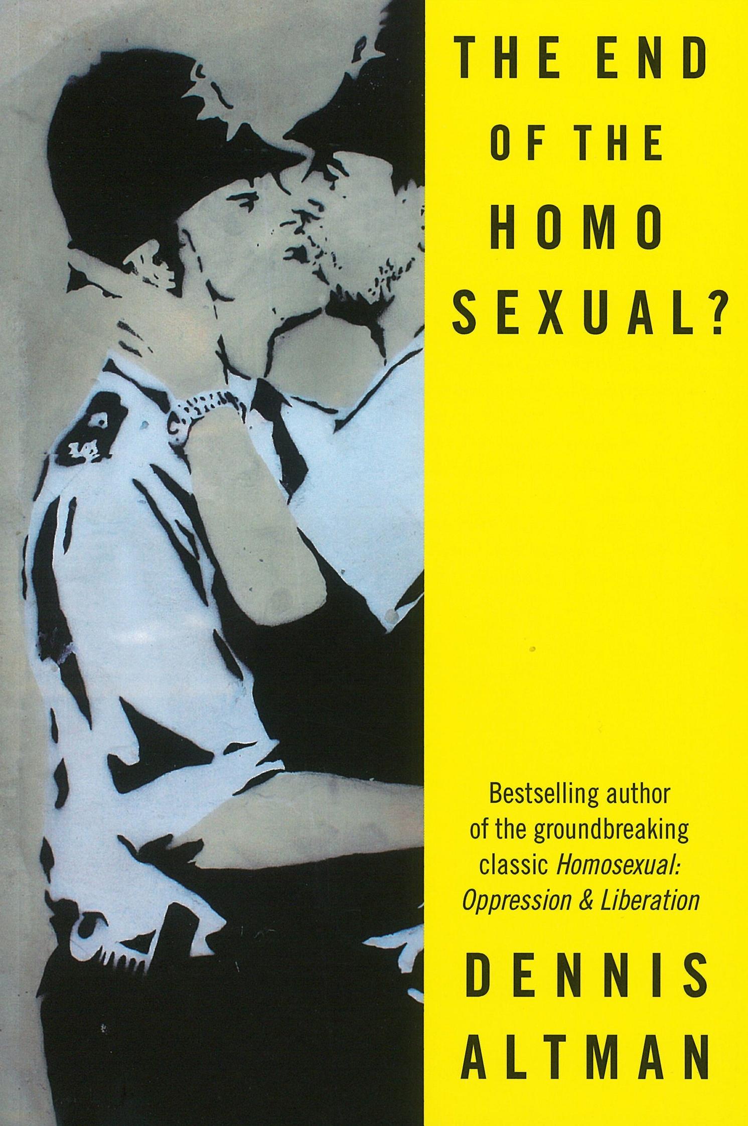end-of-homosexual.jpg