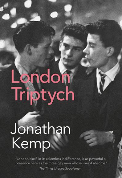 london-triptych.jpg
