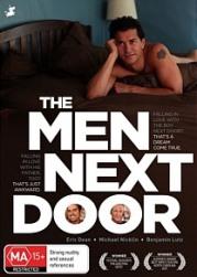 men-next-door-dvd.jpg