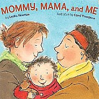 mommy-mama-me.jpg