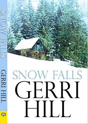 snow-falls.jpg