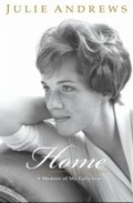 Home : A Memoir by Julie Andrews