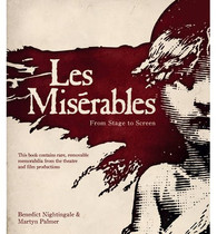 Les Misérables : From Stage to Screen