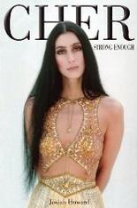 Cher : Strong Enough
