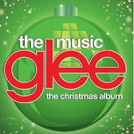 Glee : The Music - The Christmas Album CD