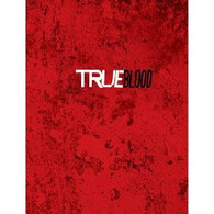 True Blood Journal