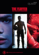 The Fluffer DVD