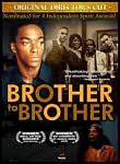 Brother to Brother DVD