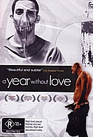 A Year Without Love DVD