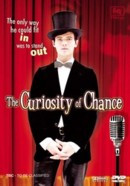 The Curiosity of Chance DVD