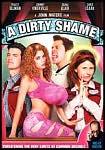 A Dirty Shame DVD