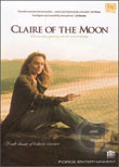 Claire of the Moon DVD