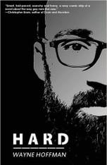 Hard (by Wayne Hoffman)