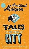 Tales of the City (Tales of the City Book 1)