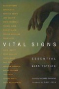 Vital Signs : Essential AIDS Fiction
