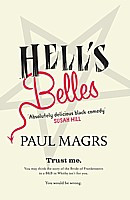 Hell's Belles (Brenda Series Book 4)