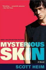 Mysterious Skin (Book)