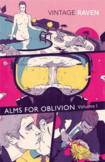 Alms for Oblivion Volume 1 (Vintage Classsics)
